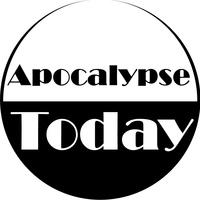 Апокалипсис Сегодня | Смутные Времена