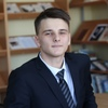 Arseny Solarev