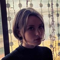 Фотография Арины Николаевной