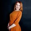 Ирина Ишмуратова