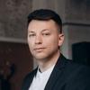 Сергей Ерошкин
