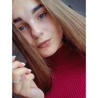 Валерия Жунёва, 0 подписчиков