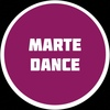 Школа танцев и растяжки МАРТЭ