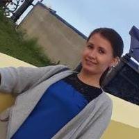 ЮлияФилиппова