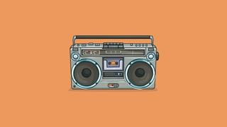 [FREE] Underground Type Beat | Rap Freestyle Type Beat | Boom Bap Type Beat