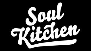 #ЯМЫАРТИСТ от SOUL KITCHEN (Online Live)