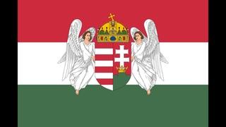 SS6.4 королевство Венгрия стрим