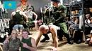Беспредел дедовщины в армии Казахстана. Что себе позволяют старослужащие Казахстана