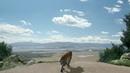 Гиганты Ледникового периода Фильм 3 Последние из гигантов