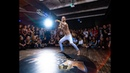 DANCEHALL KING INTERCONTINENTAL 2019 - 1ST ROUND | PANDI