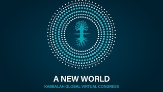 """🌐Урок 3. Виртуальный конгресс 2020 """"Новый мир"""""""