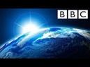 История Мира за 2 часа Документальный фильм BBC HD смотреть онлайн
