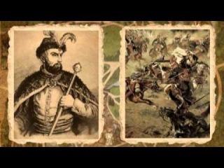Семь чудес Украины: Древняя Умань