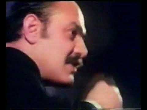 Concert Wes Montgomery Joe Pass Herb Ellis Barney Kessell Kenny Burrell Grant Green