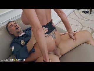 Brazzers: Emma Starr & Keiran Lee - girl love fuck big dick (porno,sex,full,xxx,couples,tits,ass,blowjob,sperm,tits)