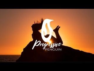 Sedi - Reversed (Zuubi Remix)