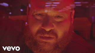 Action Bronson - Mongolia (Official Video) ft. Hologram, Meyhem Lauren