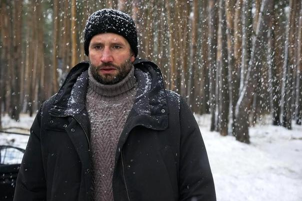 Юрий Быков начнет съёмки своего нового фильма уже в октябре
