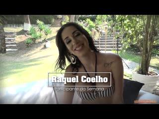 A Casa das Brasileirinhas Temporada 60_cena3 (Raquel Coelho)