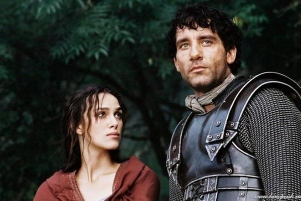 Что на самом деле хотят женщины Однажды короля Артура поймал другой царь и посадил в тюрьму. Потом он его пожалел и сказал, что отпустит его, если тот ответит на один очень сложный вопрос.