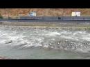 Шум Розо-Хуторской воды