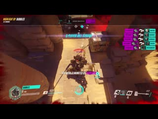 I made the biggest mistake i have ever made on rein while playing comp today
