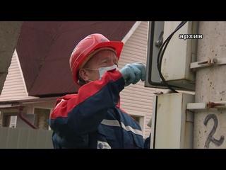 «Россети Московский регион» продолжают работы по реконструкции электросетей в Раменском округе.