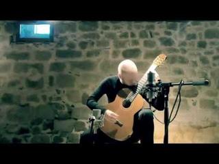 Concertino - J. K. Mertz - Johan Smith, guitar