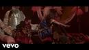 Mon Laferte - Mi Buen Amor (En Vivo, Desde El Lunario del Auditorio Nacional)