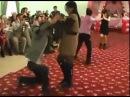 Атырау Танец до ужаса