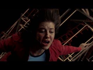 Mary Elizabeth Winstead in 'Final Destination 3' (2006)