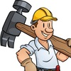 WIOM.RU - Биржа труда для строителей в Спб