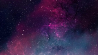 Space love 432 Hz,travel to yourself,vibration of the creator,the sound of healing light,no limits