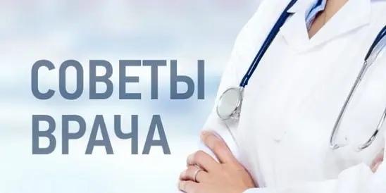 """""""НЕСЛАДКОЕ ДЕТСТВО», изображение №1"""