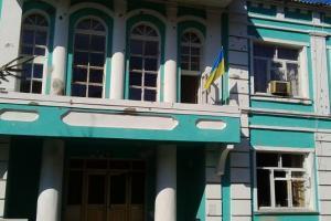 Карантин в «красном» Лисичанске: водоканал не работает