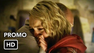 """Motherland: Fort Salem 2x06 Promo """"My 3 Dads"""" (HD) Witches in Military drama series"""