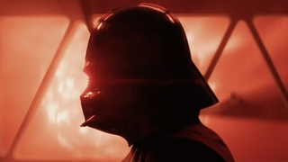 VADER EPISODE 1: SHARDS OF THE PAST - A STAR WARS THEORY FAN-FILM