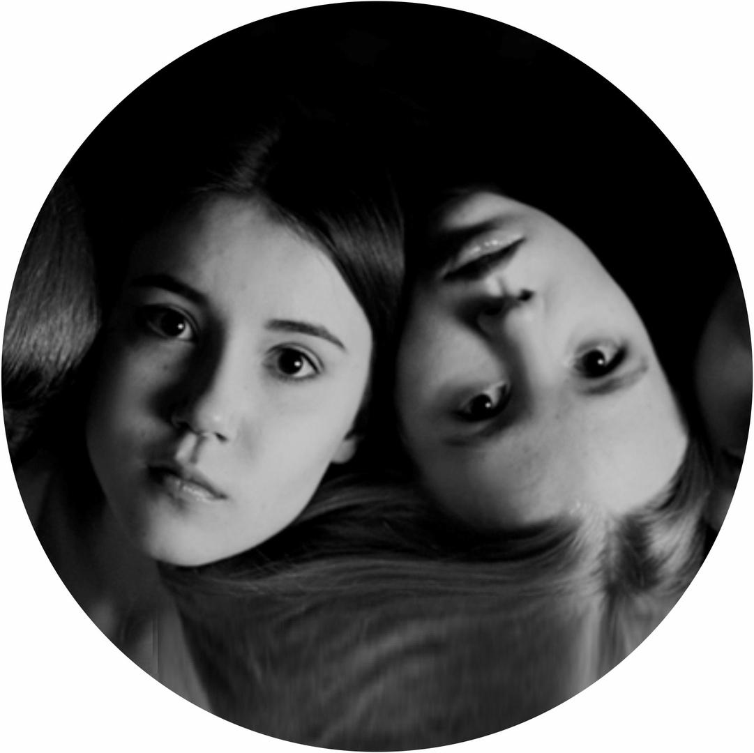 Афиша Казань 19/09 / Спектакль «Маленькие девочки» [12+]