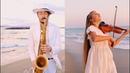 Despacito - Karolina Protsenko ft. Daniele Vitale - Luis Fonsi ft. Daddy Yankee - Cover