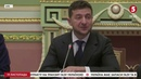 Вона йому про корпоративи, а він їй про фігуру публічні перепалки між Зеленським і Тимошенко