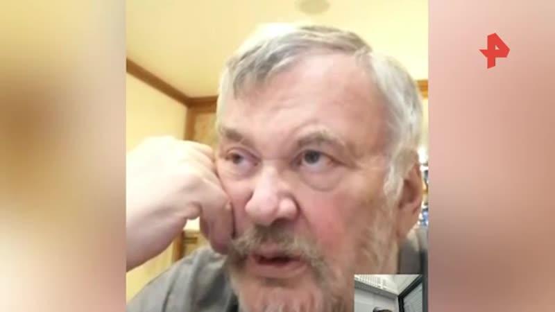 Глава госпиталя по лечению коронавируса в Ухане стал его жертвой