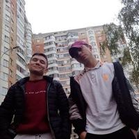 Саня Шумный
