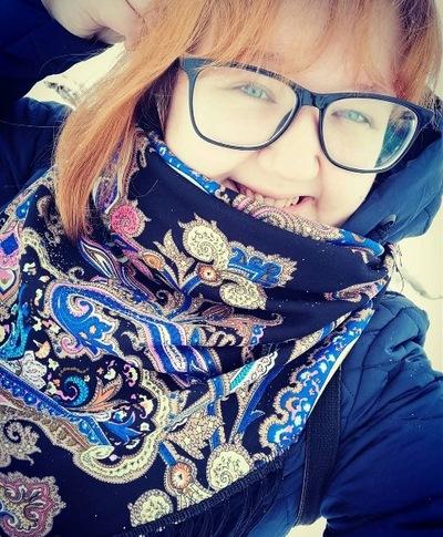 Зиля Сабирзянова