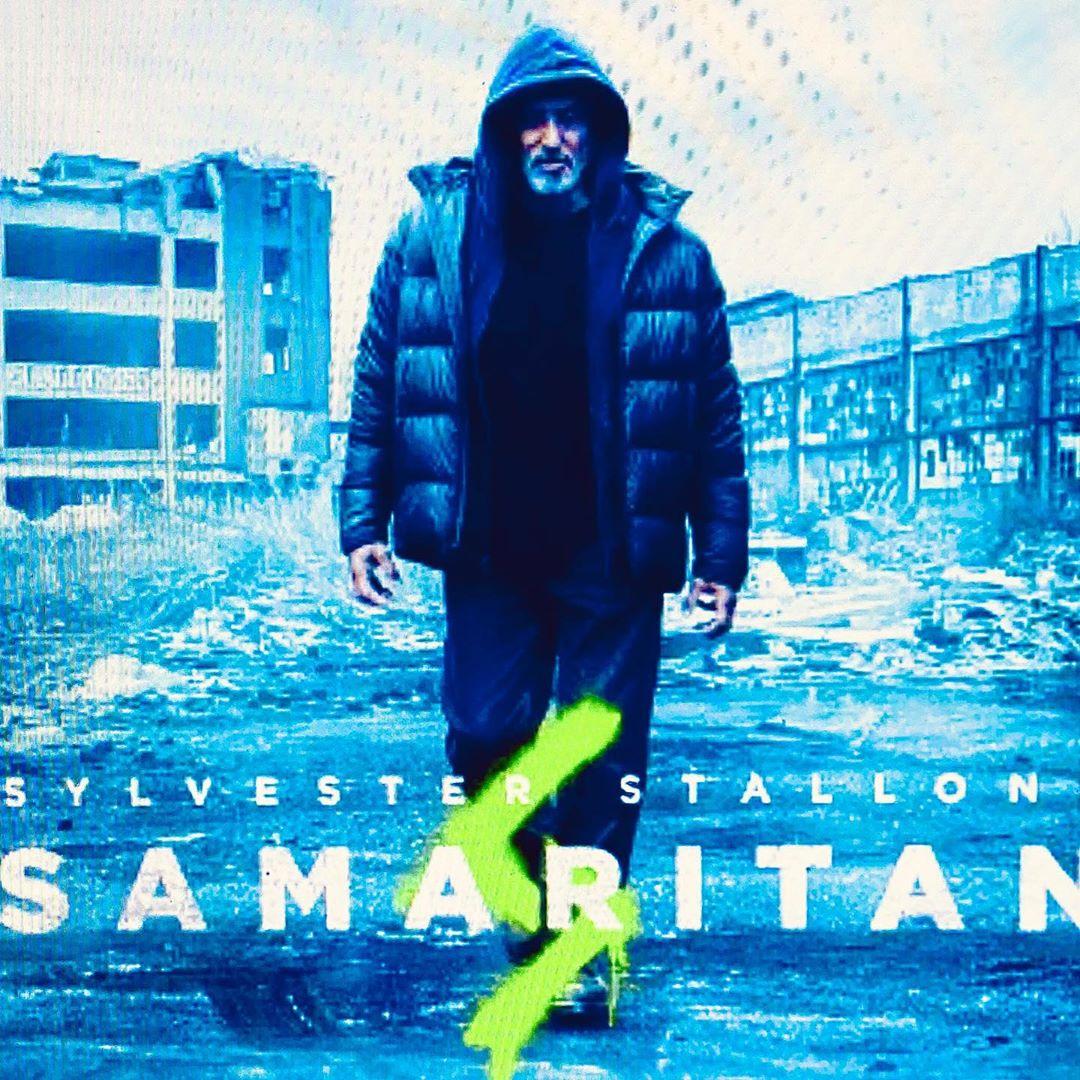 samaritynin