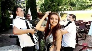 Band ODESSA - Так зачем же завлекала!