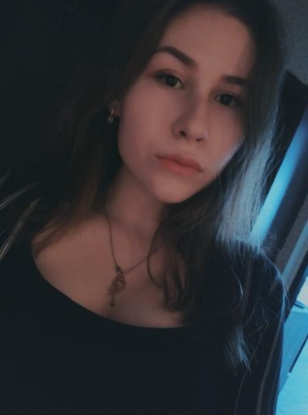 Слив Пацанов Вк