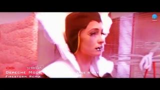 Depeche Mode - Get The Balance Right [Firestorm Remix]