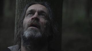WITNESS Trailer 2017